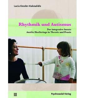 RHYTHMIK UND AUTISMUS