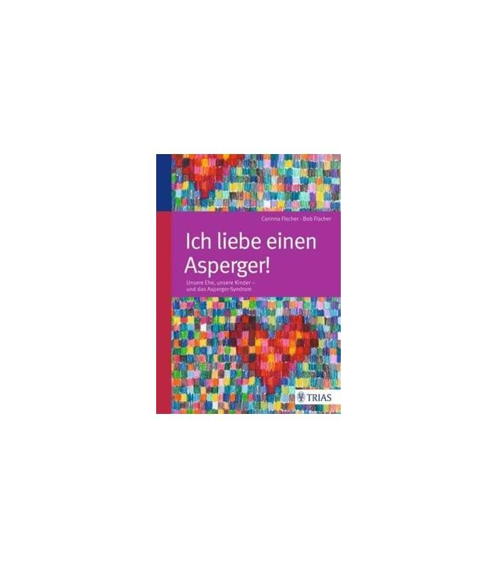 asperger autismus beziehung