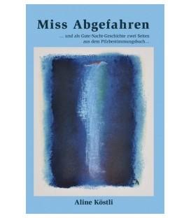 Miss Abgefahren