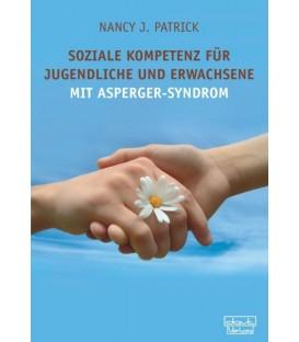 Soziale Kompetenz für Jugendliche und Erwachsene mit Asperger-Syndrom